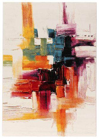 Teppich Galerie Hell 230x160