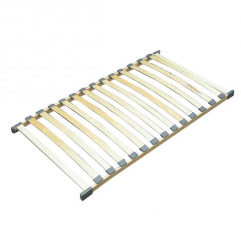 Lattenrost Alma 90x190 Bausatz