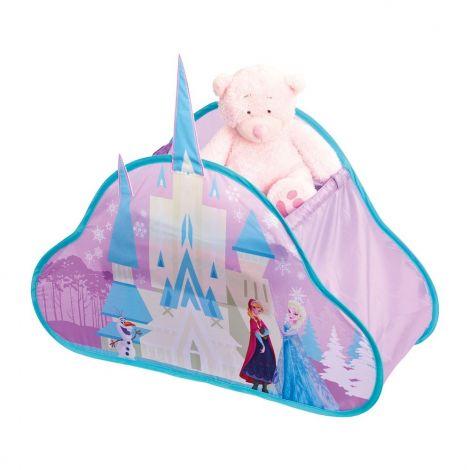 Pop Up Aufbewahrungsmöbel Frozen