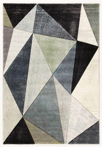 Angles Grey/Light Green 300X200