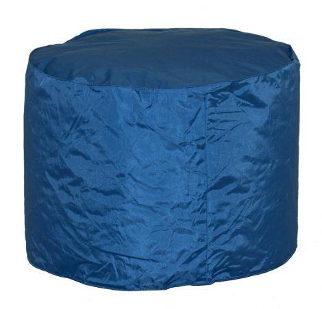 Sitzsack Optillon - blau