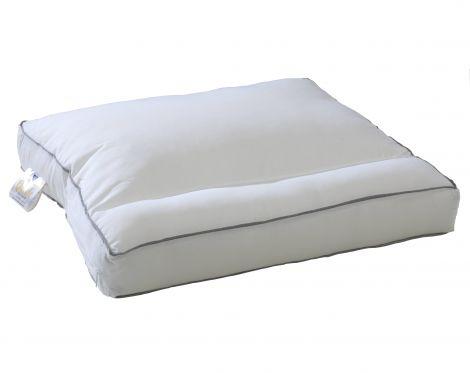 Kopfkissen Box Pillow