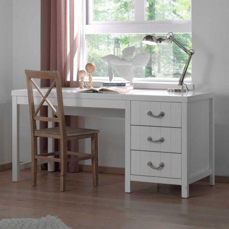 Schreibtisch Lewis