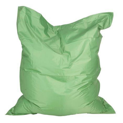 Sitzsack Optilon - grün