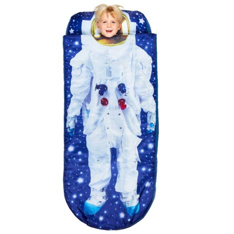 ReadyBed Astronaut