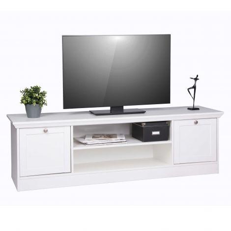 TV-Schrank Landwood