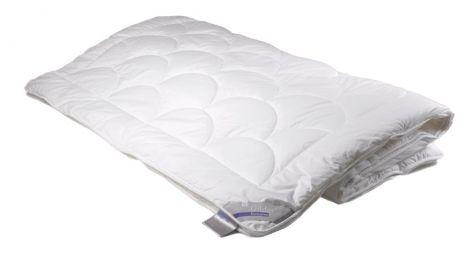 Bettdecke Exclusive 4 Jahreszeiten - 200x200cm