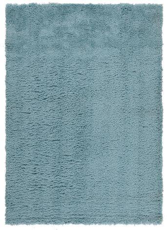Teppich Madison 120x60 Blau