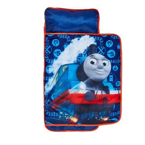 Schlafsack Thomas die kleine Lokomotive