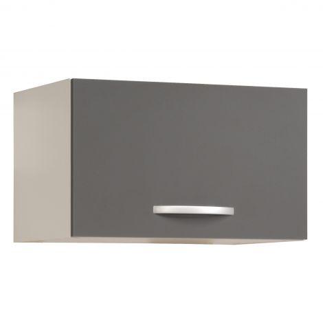 Hängeschrank Eko 60x35 cm - grau