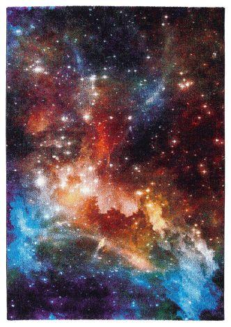 Vorleger Space B 230x160