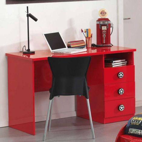 Schreibtisch Monza