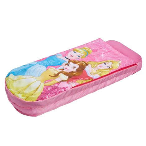 Reisebett Disney Prinzessinnen